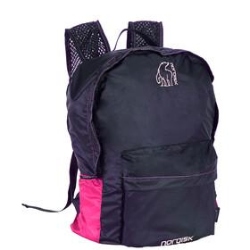 Nordisk Ribe Daypack 20l Unisex new pink/black